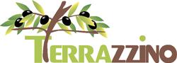Azienda Agricola Bio